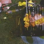 Lomography11