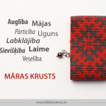 maras-krusts-FB