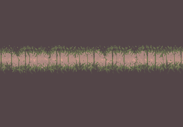 day1-pixelart-background