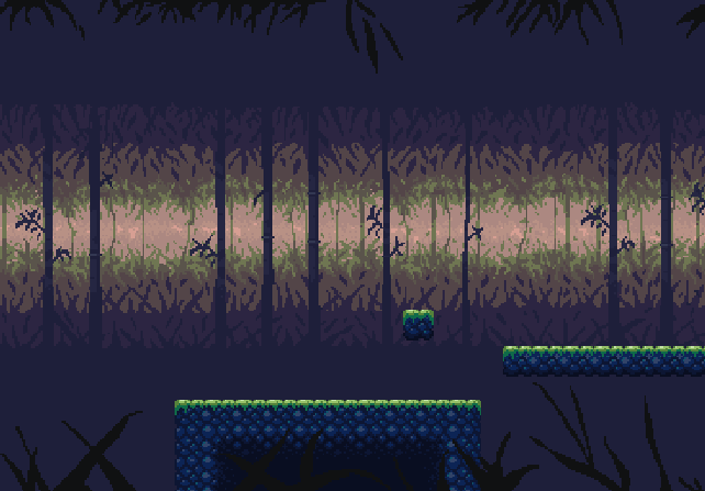 tiles-background-pixelart-gamedevmom